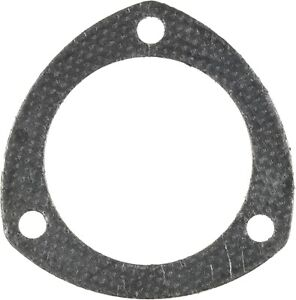Exhaust Pipe Flange Gasket Victor Reinz F20417sg