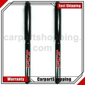 2 Focus Auto Parts Shock Absorber Front For Ford F 250 Super Duty