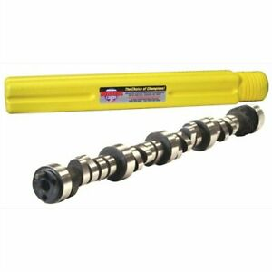 Howards Cams 186755 10 Hydraulic Roller Camshaft 1987 1998 Chevy 305 350 Lift 0