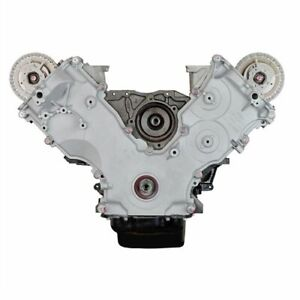 Atk Engines Dfdv Remanufactured Crate Engine 2004 2008 Ford F Series Truck Exped