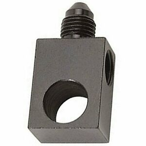 Russell 640503 Brake Adapter Tee Fitting