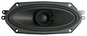 4x10 Inch Automobile Speaker Replacement For Gmc Chevy More Car Truck Van