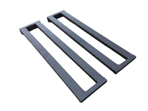Super Heavy Duty Extensions For Car Ramps 3 5 Ton And Others