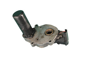 Np 233 C Chevy Gmc Olds Transfer Case Shift Motor