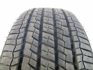 P215 55r16 Firestone Champion Fuel Fighter Used 215 55 16 93 H 9 32nds