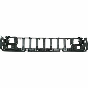 New Header Panel Fits Jeep Grand Cherokee 1993 1995 Ch1220110 55054886