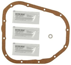 Victor Os32237 Material Cork rubber