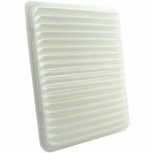 Air Filter For 2005 2020 Toyota Tacoma 2 7l Only Af5625 Ca10163