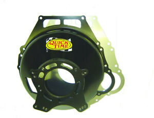 Quick Time 351m 460 Fits Ford Bellhousng W top Loader Bw T10 Rm 8011