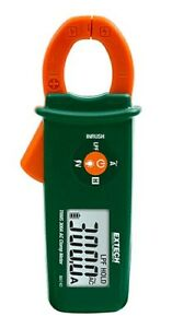 Extech Ma140 True Rms 300a Ac Clamp Meter We Ship Fast