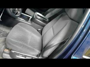 Driver Front Seat Bucket bench Electric Cloth Fits 07 Avalanche 1500 1789097