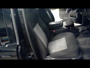 Passenger Front Seat Super Cab Bucket 40 40 Manual Fits 06 09 Ranger 1832389