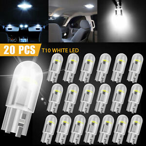 Bluetooth Obd2 Car Scanner Code Reader Diagnostic Tool For Android Windows Ios