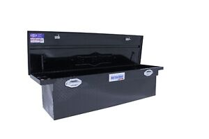 Better Built 79210921 Low Profile Deep Crossover Tool Box