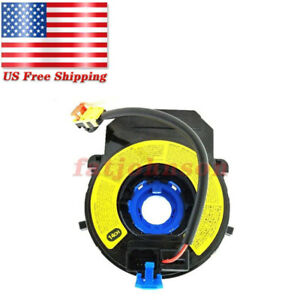 93490a4110 Clock Spring Fits Kia Forte Forte Koup 2014 Rio 2015 14 Channel New