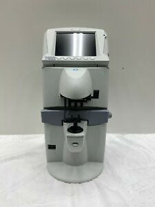 Nidek Lm 1200 Auto Lensometer Parts Only
