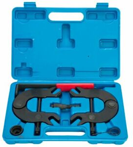 Camshaft Alignment Engine Timing Tool Set Fit For Audi A4 A6 V6 3 0l Free Shipp