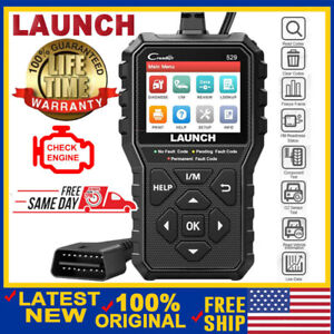 2021 New Autel Ap200m Obd2 Scanner Bluetooth Full System Diagnostic Code Reader