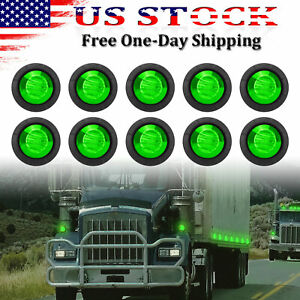 Non slip Dash Mat Cover For Toyota Camry 2007 2011 Gray Dashboard Carpet Mesh