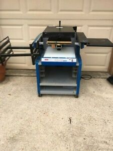 Press A Print Screen Printing Equipment