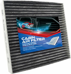 Replacement Cabin Air Filter For Toyota 4runner Avalon Camry Corolla Highlander
