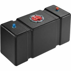Jaz Products 290 010 01 Drag Race Fuel Cell