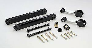 Hotchkis 1803a Rear Suspension Package