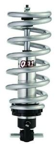 Qa1 Precision Products Ms301 Qa1 Mustang Ii Front Coil Over Shocks