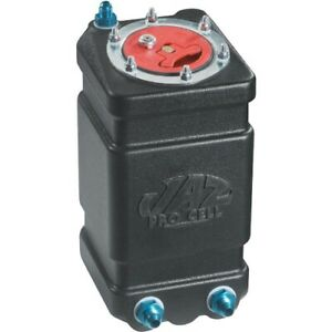 Jaz Products 250 001 nf Drag Race Fuel Cell