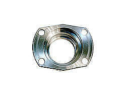 Moser Engineering Housing Ends Big Fits Ford 1 2in Holes Pair 7800