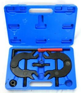 Pmd Products Camshaft Cam Alignment Tool Kit 210 Volkswagen vw Audi