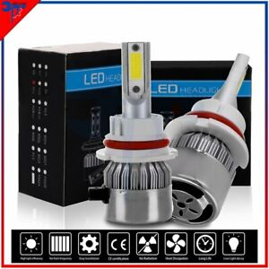 For 07 18 Jeep Wrangler Jk Hooke Road Textured Rear Bumper Tire Carrier Steel