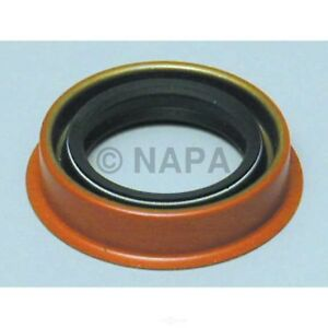 Auto Trans Extension Housing Seal Trans Aod 4 Speed Trans Ford Rear 16448