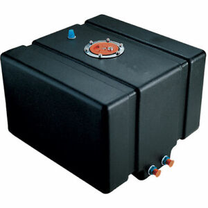 Jaz Products 250 116 01 Drag Race Fuel Cell