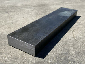 1 Thickness 4140 Hot Rolled Annealed Steel Flat Bar 1 X 3 X 12 Length
