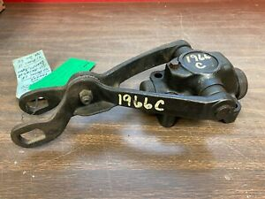 1939 1940 1941 1942 Packard 1966 C Lever Knee Action Shock Delco Nos 820