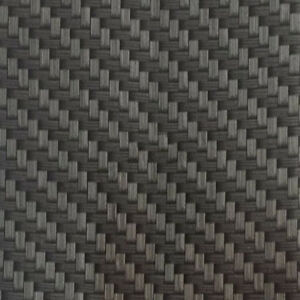 Carbon Fiber Water Transfer Dipping Hydrographics Film Pva Printing 50x200cm