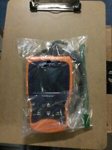 Actron Cp9670 Autoscanner Trilingual Obd Ii And Can Scan Tool No Packaging