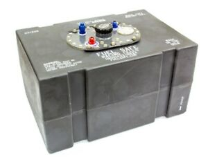 Fuel Safe 22 Gal Ct Cell 24 375x16 5x13 25 Rs122b