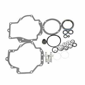 Pto Clutch Plunger And Gasket Kit Fits International 1086 1466 766 1066 706 966