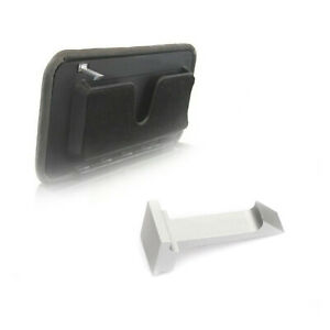 Center Console Arm Rest Latch Fix For 1992 2003 Ford Ranger Mazda B Series F5
