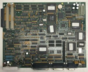 for Parts Agfa Selectset Avantra 25s Film Imagesetter Main Board