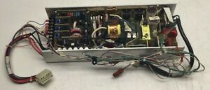for Parts Agfa Selectset Avantra 25s Power Supply