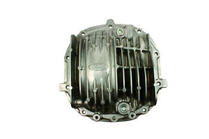 Ford 8 8 Differential Cover Kit Aluminum M 4033 ka