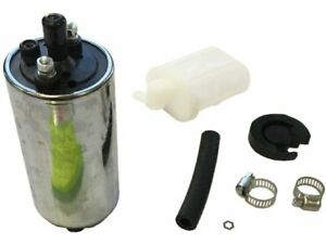 Replacement Electric Fuel Pump Fits Eagle Summit 1989 1990 98bpnd