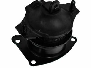 Front Diy Solutions Engine Mount Fits Acura Tl 2004 2008 96jnhm