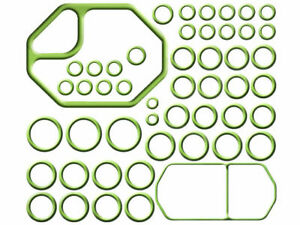 Gpd A c System O ring And Gasket Kit Fits Honda Accord 1994 2005 47gfmp