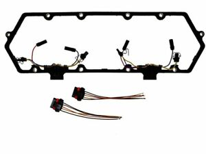Diy Solutions Valve Cover Gasket Fits Ford E250 Econoline 1994 1998 23mrqj