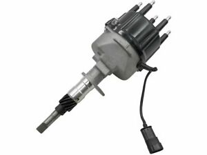 Skp Ignition Distributor Fits Jeep Cherokee 1991 1993 4 0l 6 Cyl 53bxdt