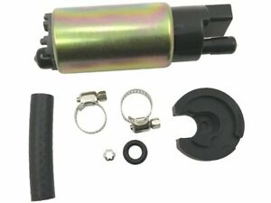 Replacement Electric Fuel Pump Fits Eagle Summit 1991 1996 18yshz